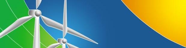 Windenergie Drenthe naar 285,5 megawatt